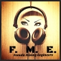 Artwork for FME Show #3