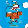 Artwork for Reading With Your Kids - Awesome Dog 5000