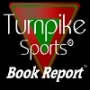 Artwork for Turnpike Sports® Book Report(TM)