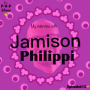 Artwork for My interview with Amazon Reseller Jamison Philippi