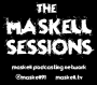 Artwork for The Maskell Sessions - Ep. 255 w/ Brittany