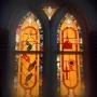 Artwork for Episode 23: Khaki Christianity