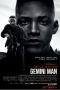 Artwork for Gemini Man Advanced Screening Review