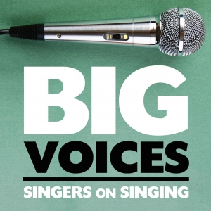 Big Voices Podcast