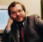 AVTM #166 End of the World Crypto-Party! Phil Zimmerman, Alan Reiner, John Light