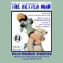 Artwork for S1 E7: THE BETTER MAN