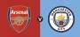Artwork for Special Edition: Arsenal vs Manchester City FA Cup Recap