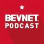 """Artwork for BevNET Podcast Ep. 46: Why """"You're Your Own Best Salesman""""; Protein's Potential"""