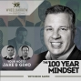 Artwork for WBP - The 100 Year Mindset with Rick Sapio