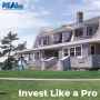 Artwork for Invest Like a Pro!