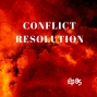 Artwork for Ep. 85 Conflict Resolution - Stay In Your Lane