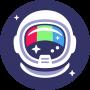 Artwork for Retronauts Micro 93: Sega Pico