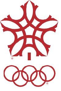 Episode #95 -- Calgary Olympics