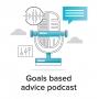 Artwork for Stefano Duro, the Gary Vee of Goals Based Advice in Australia