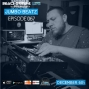 Artwork for Beats Grind Life Podcast Episode 067 Jumbo Beatz