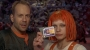 Artwork for The Fifth Element