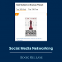 Artwork for Ep 137: Social Media Networking Book Release