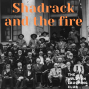 Artwork for Shadrack and the fire