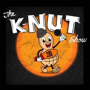 The Knut Show