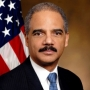 Artwork for The Blotch on Holder's Legacy as Attorney General…& the Other Blotch…& the Other Blotch…&…