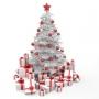 Artwork for [Encore] Blog Oklahoma Podcast: A Christmas Special, 2009