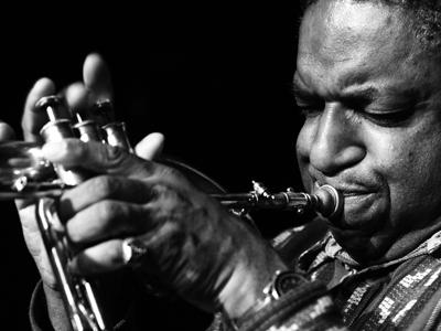 Shuffle 05 - Jazz