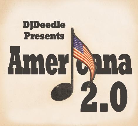 Americana 2.0