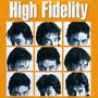 Artwork for 74 - High Fidelity