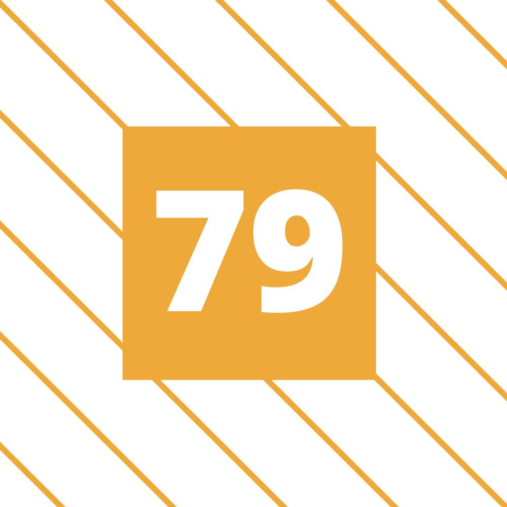 Avsnitt 79 - Sub zero