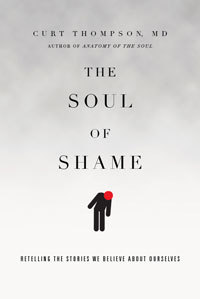 Soul Shame