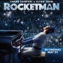 Artwork for Rocketman and Recovery