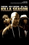 Artwork for Killa Season