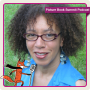Artwork for 006 - Carole Boston Weatherford - Picture Book Summit Podcast