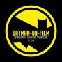 Artwork for BATMAN ON FILM Vlog #18 - 3/14/18 (Audio Only)