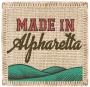 Artwork for Made in Alpharetta - Episode 1 - MiniMe Factory