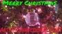 Artwork for Episode 282 - Holiday Thanks 2015