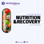 Artwork for Episode 026 Nutrition & Recovery with Clint Wattenberg