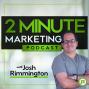 Artwork for Adapting & Adjusting Your Marketing