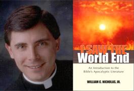 Catholic Moments #143 - Father William C. Nicholas