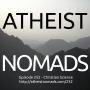 Artwork for Episode 252 - Christian Science