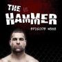Artwork for The Hammer MMA Radio - Episode 368