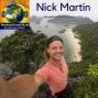 Artwork for 040 - Nick Martin - Weltreise die geilste Lücke im Lebenslauf