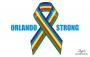 Artwork for #OrlandoStrong