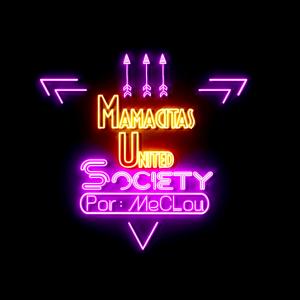 Mamacitas United Society
