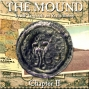 Artwork for THE MOUND by HP Lovecraft and Zealia Bishop - Chapter II