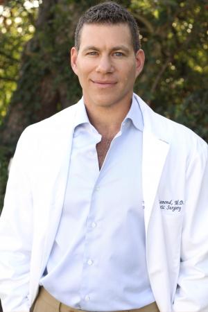 The 2015 Hollywood Facelift with Dr.90210 Jason Diamond