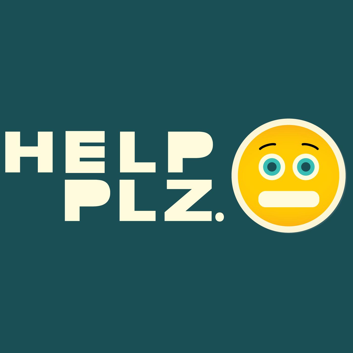 Help Plz show art