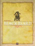 Show #3.5 Session Report: GMT's Blackbeard
