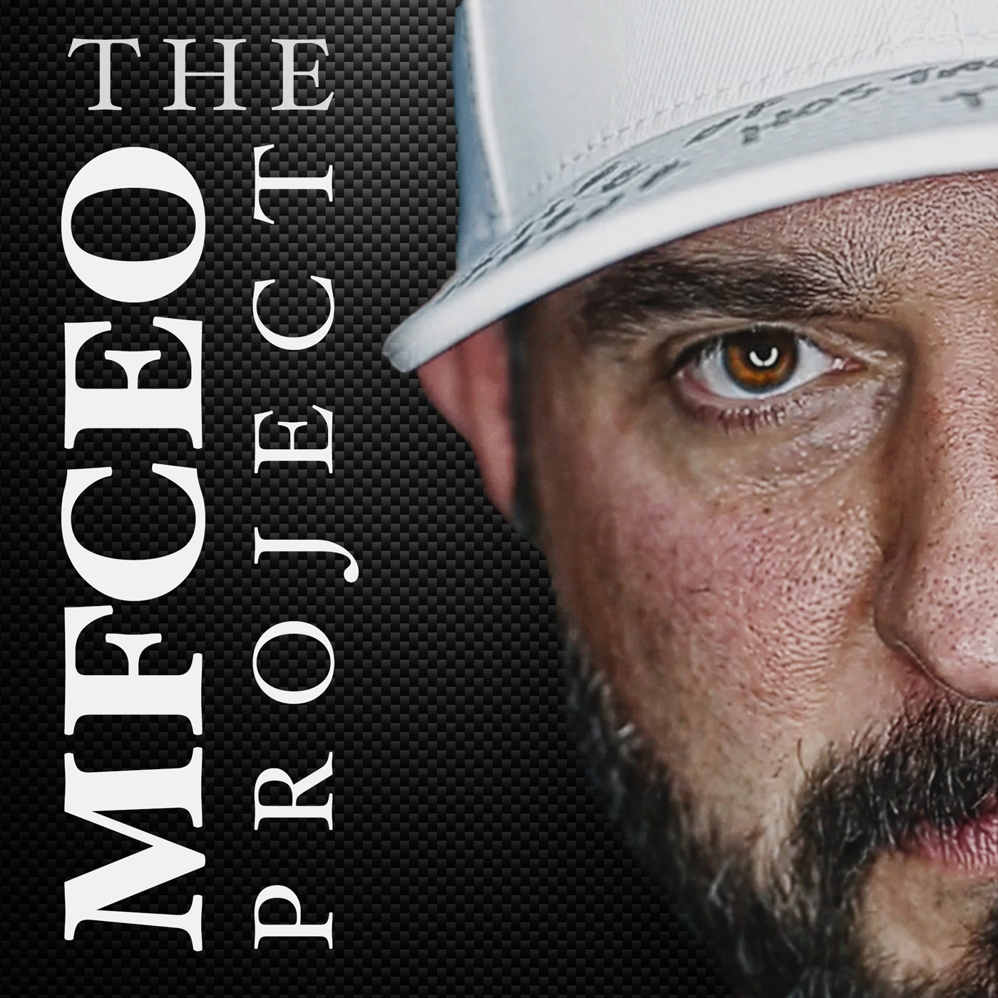 The MFCEO Project logo