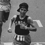 Fdip91: Running Legend Joan Benoit Samuelson